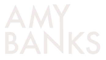 Amy Banks MD