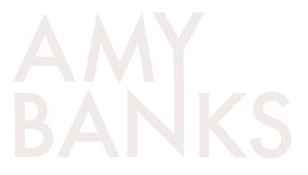 Amy Banks MD